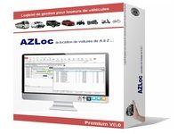AZLoc V5