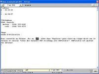 FRONTPAGE 01NET TÉLÉCHARGER MICROSOFT OFFICE 2003 GRATUIT