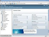 GlassFish Server OpenSource Edition