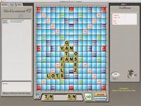 Scrabblenium-Dx