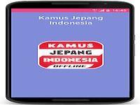 Téléchargement gratuit des sous-titres indonésie sortir ensemble agence.