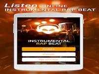 DECALE TÉLÉCHARGER INSTRUMENTAL MP3 COUPE RAP