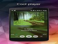 Free Player Musique en ligne