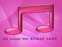 All Songs Old KUMAR SANU