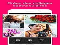 Collage Photos, Montage Photo et Retouche - POTO