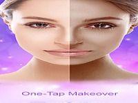 You Face Makeup Cam - Photo Editor