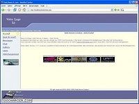 Web Server Creator