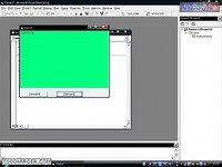 Changer la couleur du texte ou du fond d'un textebox.
