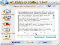 logiciel pour un site de rencontre sites de rencontres en ligne Bangalore