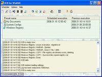 telecharger winrar gratuit complet windows 10