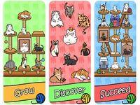 Cat Condo iOS