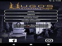 Hugo's Shisha-Bar