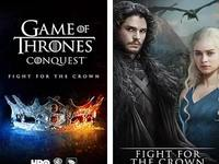 Game of Thrones : Conquest Android