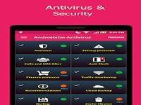 AntiVirus Android 2017