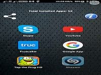 Application Launcher Free