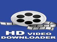 All Video Downloader App