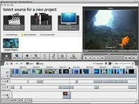 6.4.2.417 GRATUIT CONVERTER AVS VIDEO TÉLÉCHARGER