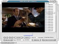 DÉCODEUR AAC GREFFON GRATUITEMENT MPEG-4 TÉLÉCHARGER