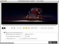 VLC GRATUITEMENT N73 TÉLÉCHARGER NOKIA