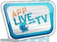 JLCS INTERNET TV SETUP.RAR GRATUITEMENT