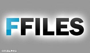 Tweens and Filters