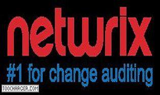 Netwrix Password Expiration Notifier
