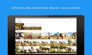 Google Photos Uploader