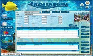 Poinka Aquarium
