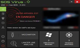 telecharger avast antivirus gratuit 2015 pour windows 7 64 bits