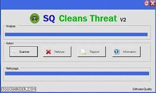 SQ Cleans Threat v2