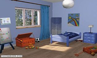 Logiciel gratuit dessin 3d for Logiciel architecte d interieur