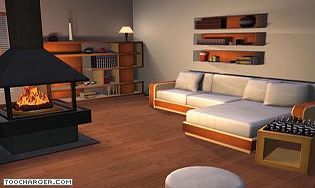 301 moved permanently - Logiciel creation maison 3d ...