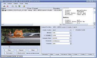 Yasa Video Converter - Free download and software reviews ...