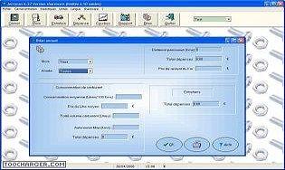 http://www.toocharger.com/img/logiciels/c7128.jpg