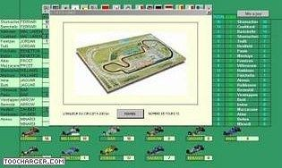 Grand Prix 2002