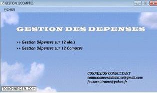 GESTION_12COMPTES