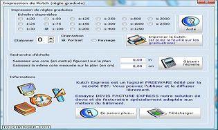 Kutch Express