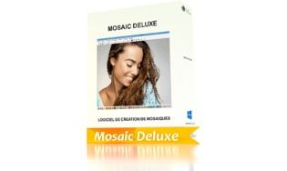 Mosaic Deluxe 2.8/2019