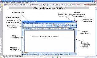 OS X Lion 10.7.1 à télécharger - Logiciel Mac ... - zdnet.fr