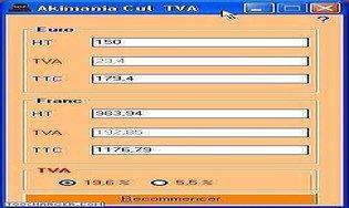 logiciel calculatrice t l charger des logiciels pour windows bureautique calculatrice page 3. Black Bedroom Furniture Sets. Home Design Ideas