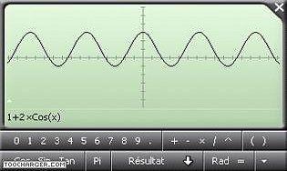 Telecharger calculette orplan gratuit for Calculette en ligne gratuite