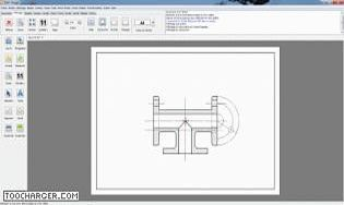 logiciel cao dao autocad t l charger des logiciels pour windows multim dia cao dao autocad. Black Bedroom Furniture Sets. Home Design Ideas
