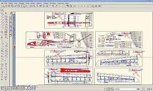 logiciel cao 3d simple gratuit