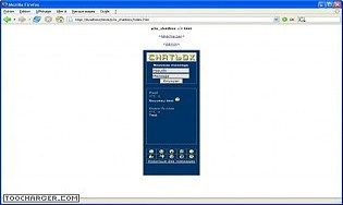 p3x_chatbox