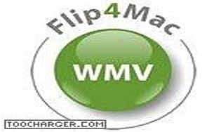 Flip4Mac