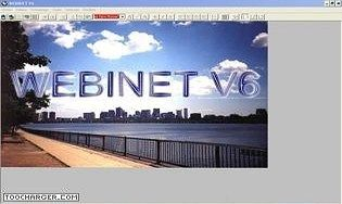 Webinet