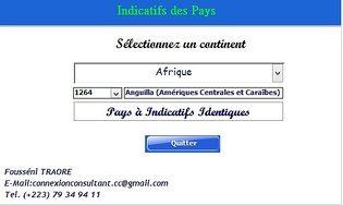Indicatifs_Pays_2.0