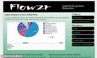 Flowzr