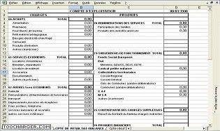 logiciel comptabilit t l charger des logiciels pour windows finances entreprise comptabilit. Black Bedroom Furniture Sets. Home Design Ideas