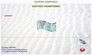 COMPTABILITE_GENERALE